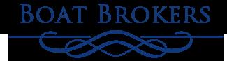 Boat Brokers